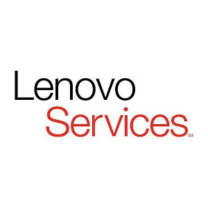 Thinkpad T/X/W/L(Haswell)3Year Onsite Service/E-Pa