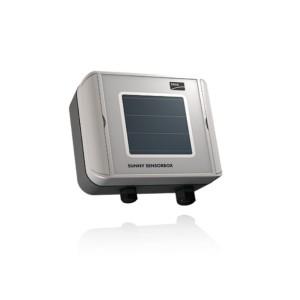 SMA Sunny Sensor Box 11GB measuring system with mo