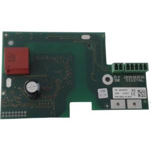 SMA Power Control Module B