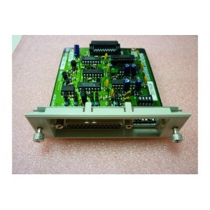 Serial RS232 Interface Board Type-B (UB-S01)