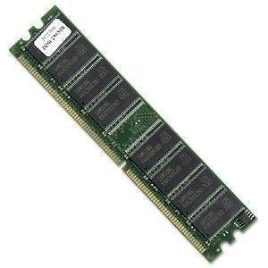 Kingston Branded Memory 512MB 266Mhz DDR Desktop Module for HP/Compaq