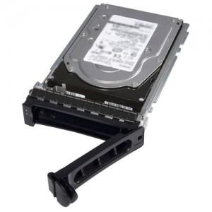 "SATA 3.5"" Hot-Plug Hard Drive 1TB (HDD)"