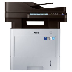 Samsung SL-M4080FX Mono Multifunction Printer