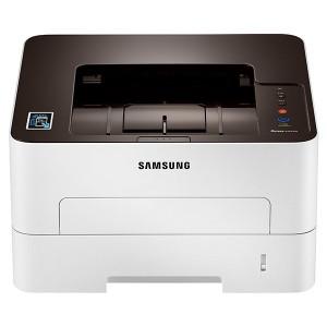 SAMSUNG SF MONO LASER, NFC,28PPM,D,WIFI,N,USB