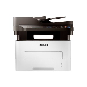 Samsung Xpress M2885FW A4 Mono Multifunction Laser Printer