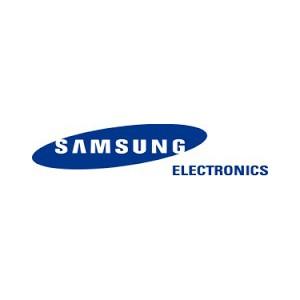 Samsung Educational Software