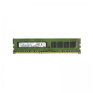 SAMSUNG 8GB ECC REGISTERED DDR1600 MODULE