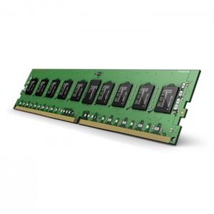 SAMSUNG 32GB ECC REGISTERED DDR4 2133MHZ MODULE