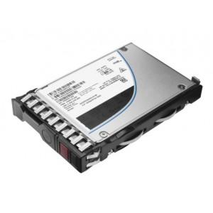 200gb SATA 2.5'' HP 6G