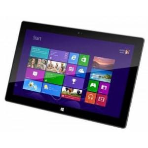 Mecer Xpress Exec 10.1'' A105 Windows 10 Tab Z3735F/2GB/64GB/4GLTE/KB-Bk