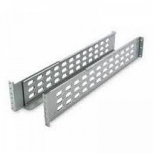 MECER RACKMOUNT KIT FOR RBK UPS