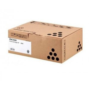 Ricoh 12 000 yield toner for SP4500 series