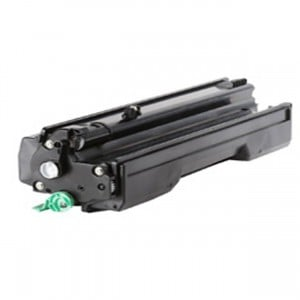 Ricoh Black Toner Cartridge (10,000 Pages) for Ricoh SP6430DN Printers