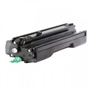 Ricoh Black Toner Cartridge (10,000 Pages) for Ricoh SP6430DN Printers