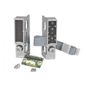 Rack Handle Kit for R2000G Family A2UHANDLKIT