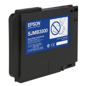 Epson TM-C3500 Maintenance Box -SJMB3500