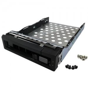 QNAP HDD Tray for TS-879U / TS-1279U / TS-EC879U / TS-EC1279U / TS-1679U / TS-EC1679U
