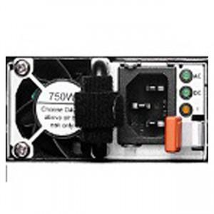 PWR ADP_BO LTS Gen 5 750W PlatinumPSU