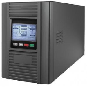 Proline UPSI2000 2KVA Non Rack Mount UPS