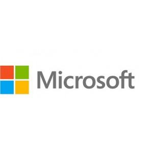 Microsoft Project Standard 2016-PROJSTD16FPP
