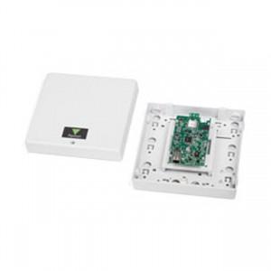 Paxton PAX-477-901-EX Net2Air Bridge-Ethernet,POE,Plastic Housing