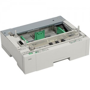 Ricoh PB 3090 Paper Feed Unit for Aficio SP 6330N