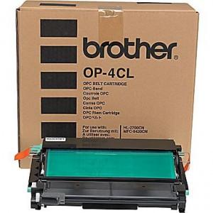 OPC Belt for HL2700CN MFC9420CN