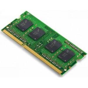 2GB PC800 200Pin DDR2 Module (SO-Dimm Memory)