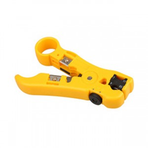 OEM Universal Cable Stripper-T5005