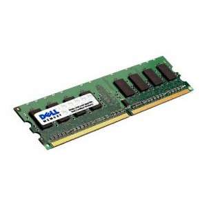 2GB Single Rank LV RDIMM 1333MHZ - Kit