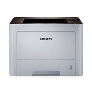 Samsung SL-M4020ND A4 Laser Printer - 40ppm