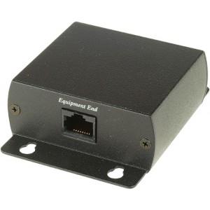 Network/ IP Surge Protector 2pcs/1set