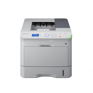 Samsung ML-5510ND A4 Laser Printer - 52ppm