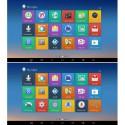 MXQ 4K Smart TV Box - Media Streamer