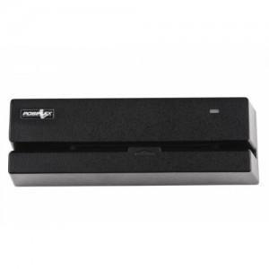 3-Track Magnetic Stripe Reader - USB (L2 SHELF 23E)