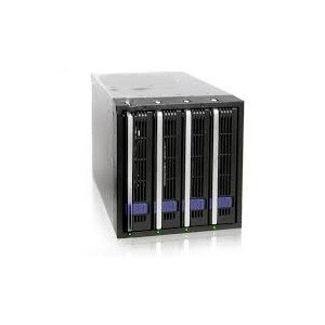 3.5'' 4-bay Hotswop HDD Cage for T120d