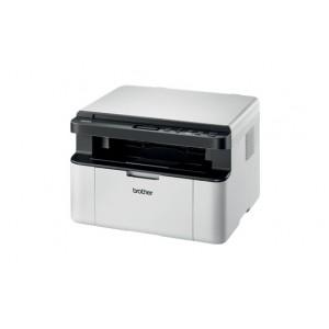 Mono Laser 3-in-1 Print/ Copy & Scan (1YR onsite)