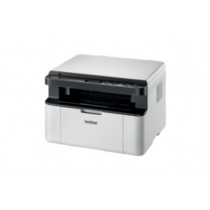 Mono Laser 3-in-1 Print/ Copy & Scan (1YR onsite)