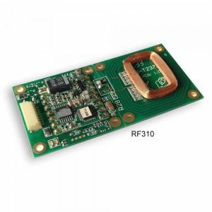 RFID Reader Module w/ HID Interface for XT-Series