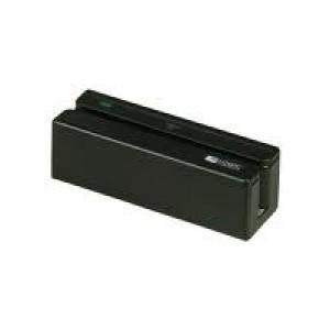 Poslab WP50 MSR Single Line Magnetic Card Reader