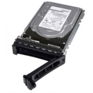 300GB 15K RPM SAS 6GBPS 3.5IN HOT-PLUG HDD 13G