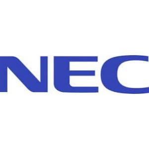 NEC M-Series Ctrl (10Gb iSCSI Fibre 2P)