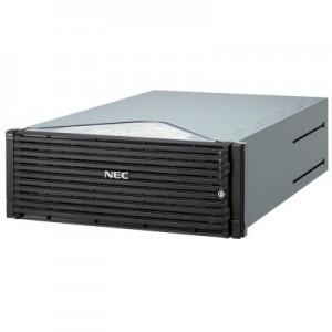 NEC Fault Tolerant Server-NEC Express5800/R320e (N8800-185F)