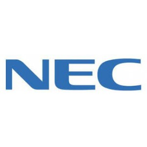 NEC HDD Cage (x8) Kit 2.5'' Hot Plug