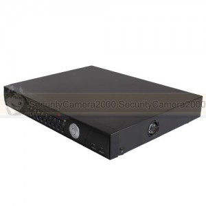 MEGAv CONVERT 4 H ANLG - 1 HDSDI(+PS)