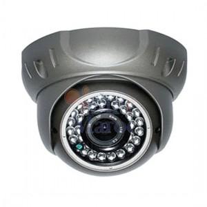 MEGAv CAM HDSDI MDOM IE 2.8-12 36IR COSD