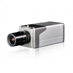 MEGAv CAM HDSDI BOX TYPE OSD