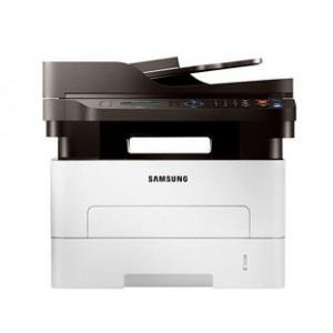 Samsung SL-M2875FD A4 MFP Printer - Print, Copy, Scan & Fax, 28 PPM