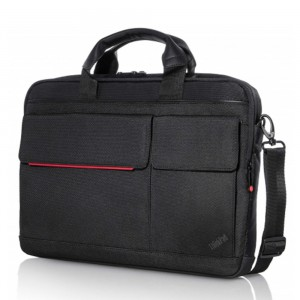 Lenovo 4X40H75820 ThinkPad Professional Slim Topload Case Notebook Carrying Case