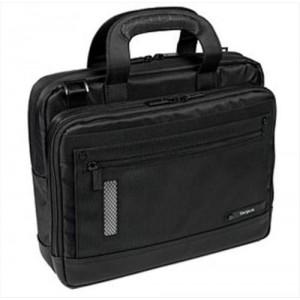 "Targus TTL314EU-C Notebook Carrying Case - Revolution 14"" Topload Case Black"